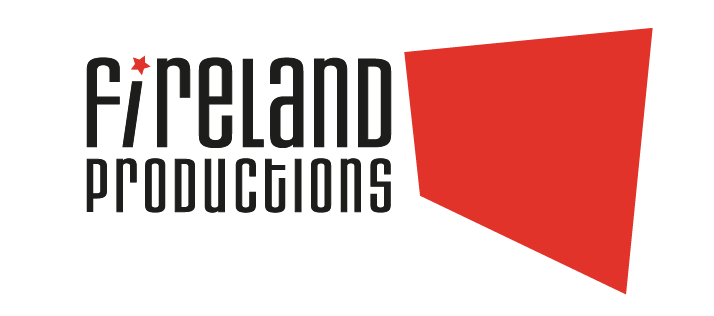 Fireland production